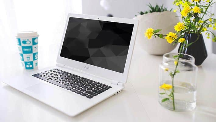 Best Budget Laptops Under $400