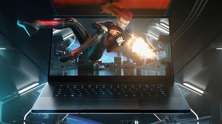 Best Laptops for Gaming Review