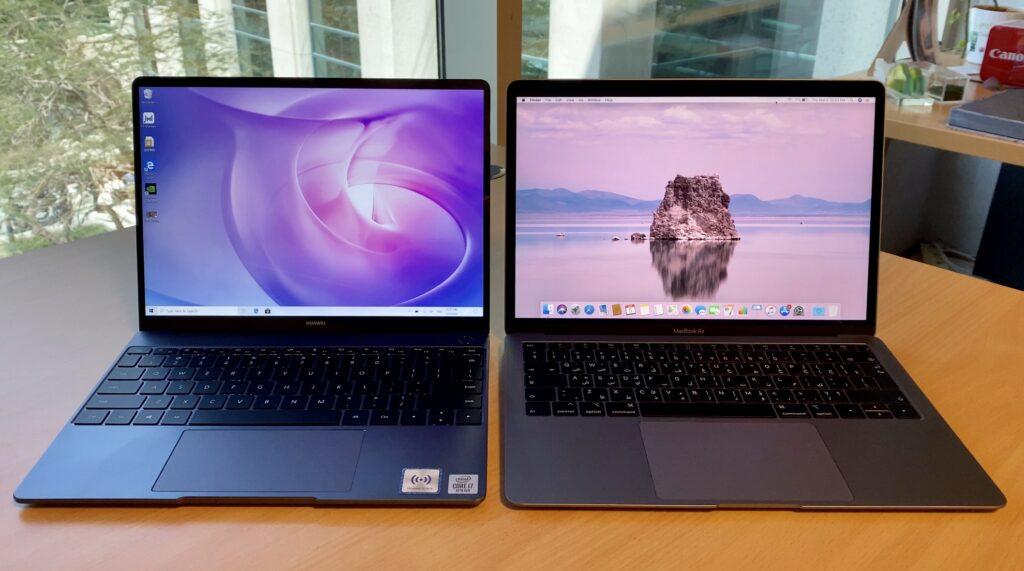 Best Laptops under $1200