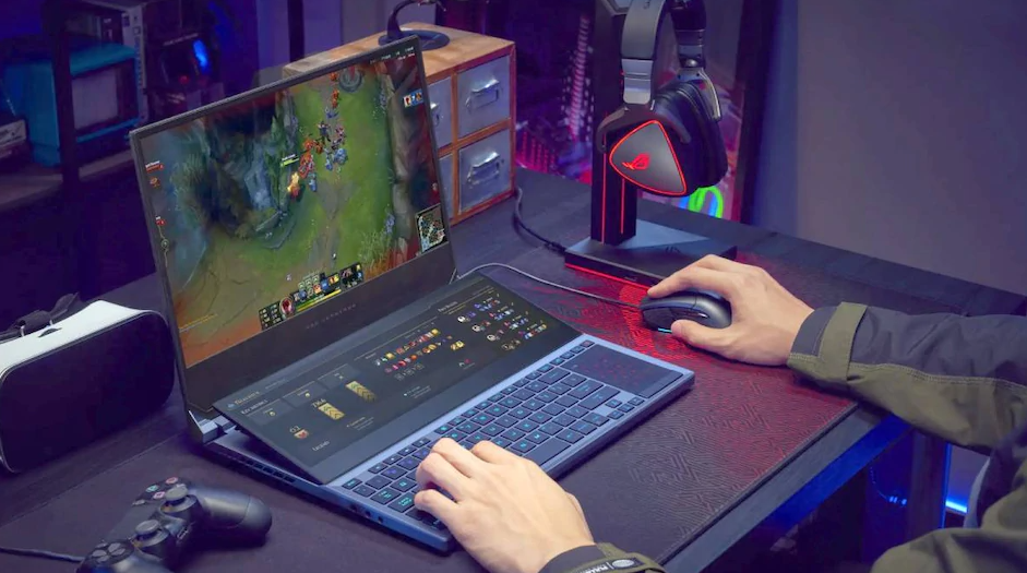 Best Nvidia RTX 2070 Max-Q Gaming Laptops