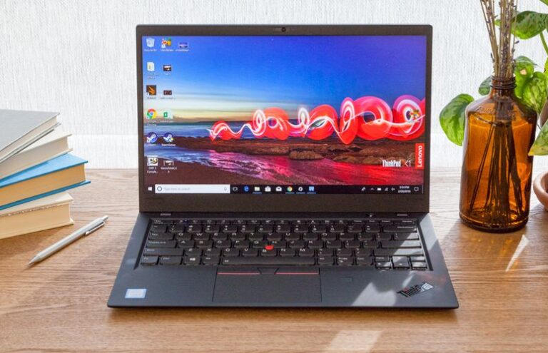 FIND LENOVO STUDENT DISCOUNT