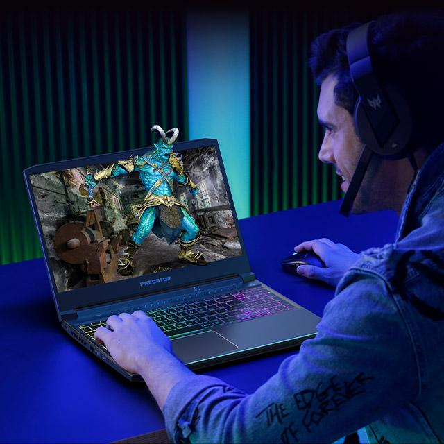 Best 3D Gaming Laptops