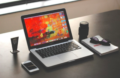 Best Cheapest Graphic Designing Laptop Under 500