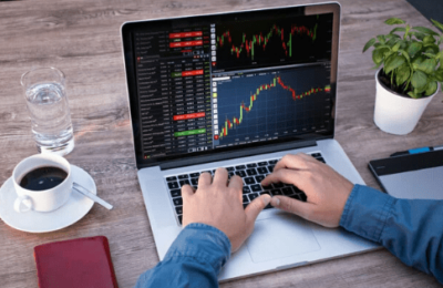 Best Laptops For Stock Trading Or Stock Traders