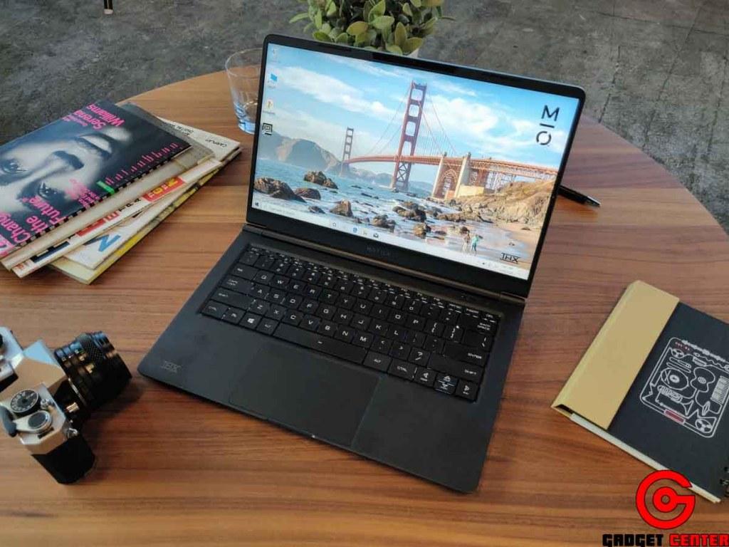 Best Laptop for 500 Dollars