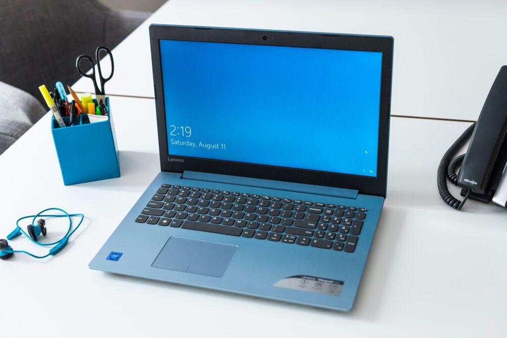 Best Laptop for 600 Dollars