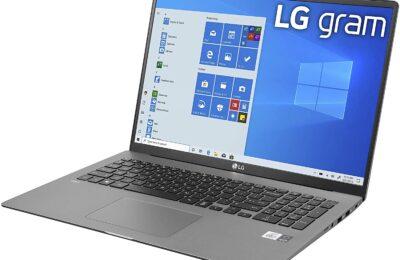Best Laptop for Adobe Cc