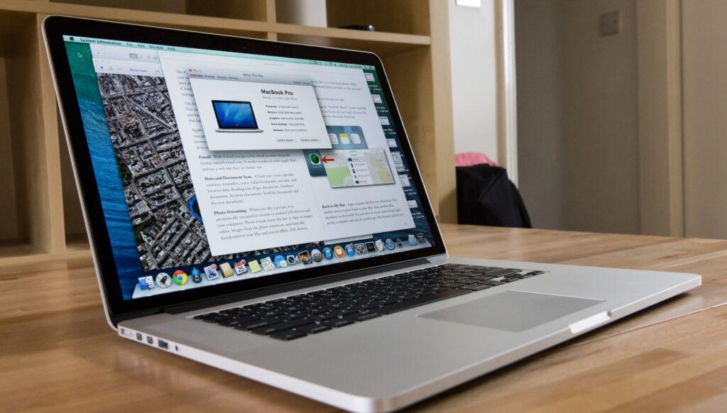 Best Laptop for Arcgis
