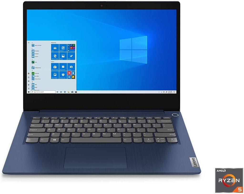 Best Laptop for Audio