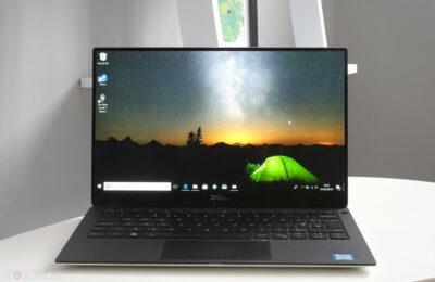 Best Laptop for Beginners