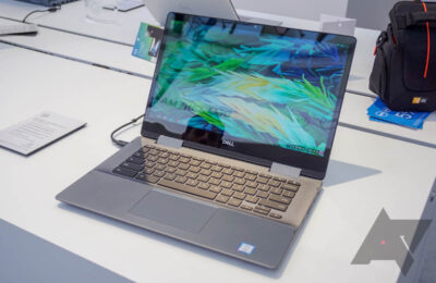 Best Laptop for College Students On A Budget