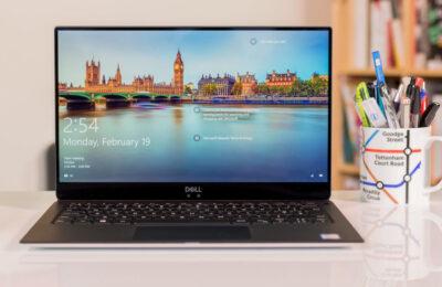 Best Laptop for Computer Engineering