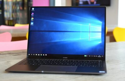 Best Laptop for Designer