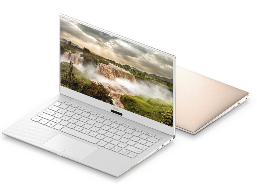 Best Laptop for Editing