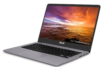 Best Laptop for Editing 4k Video