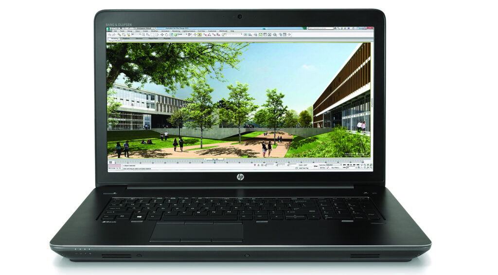Best Laptop for Engineering