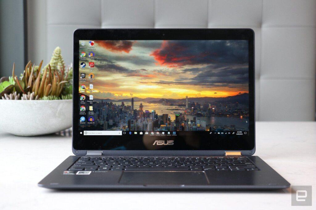 Best Laptop for Fl Studio 12