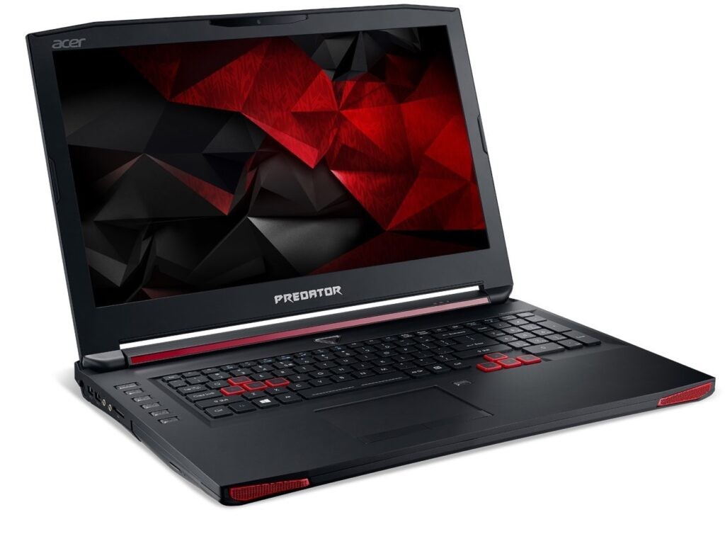 Best Laptop for Game