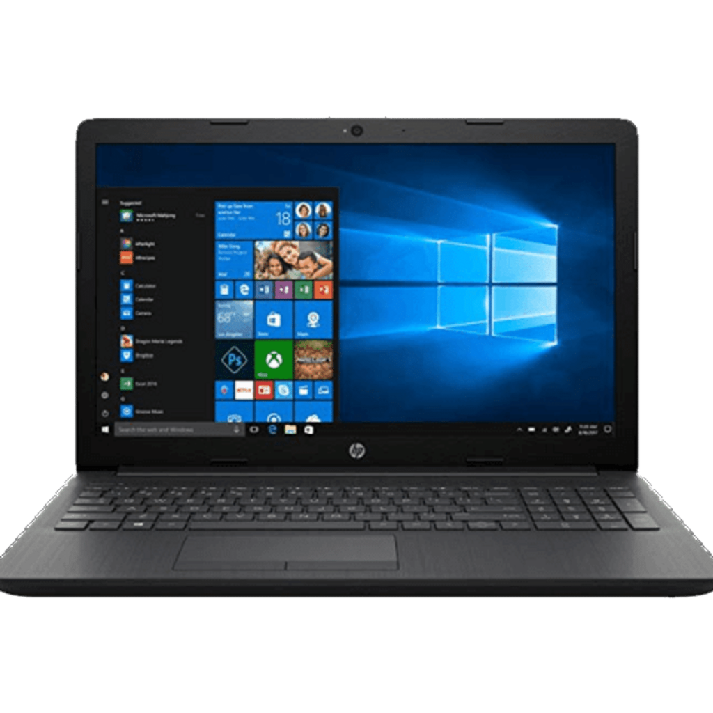 Best Laptop for Graduate School