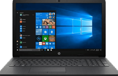 Best Laptop for Graduate School