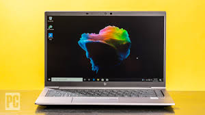 Best Laptop for Home Business