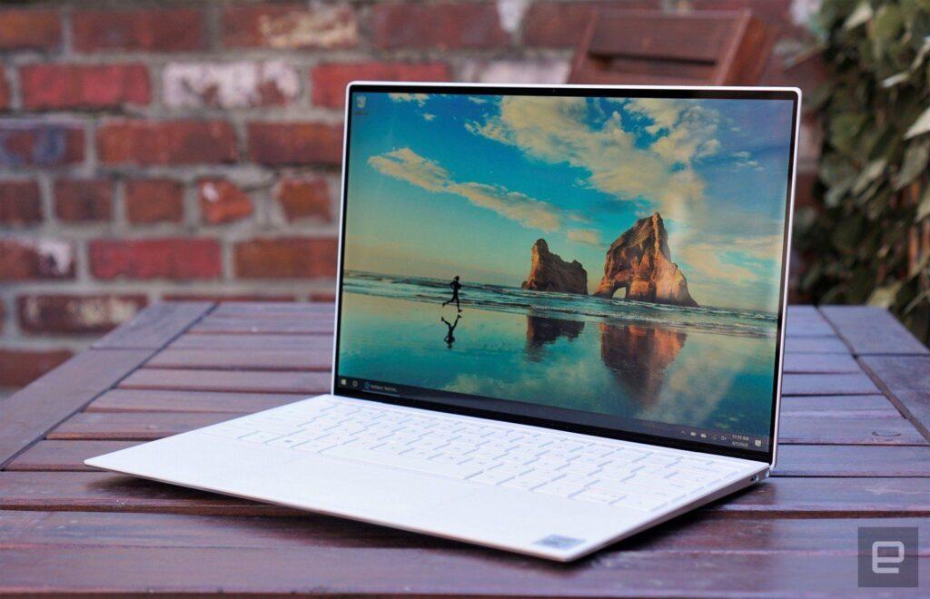 Best Laptop for Interior Design