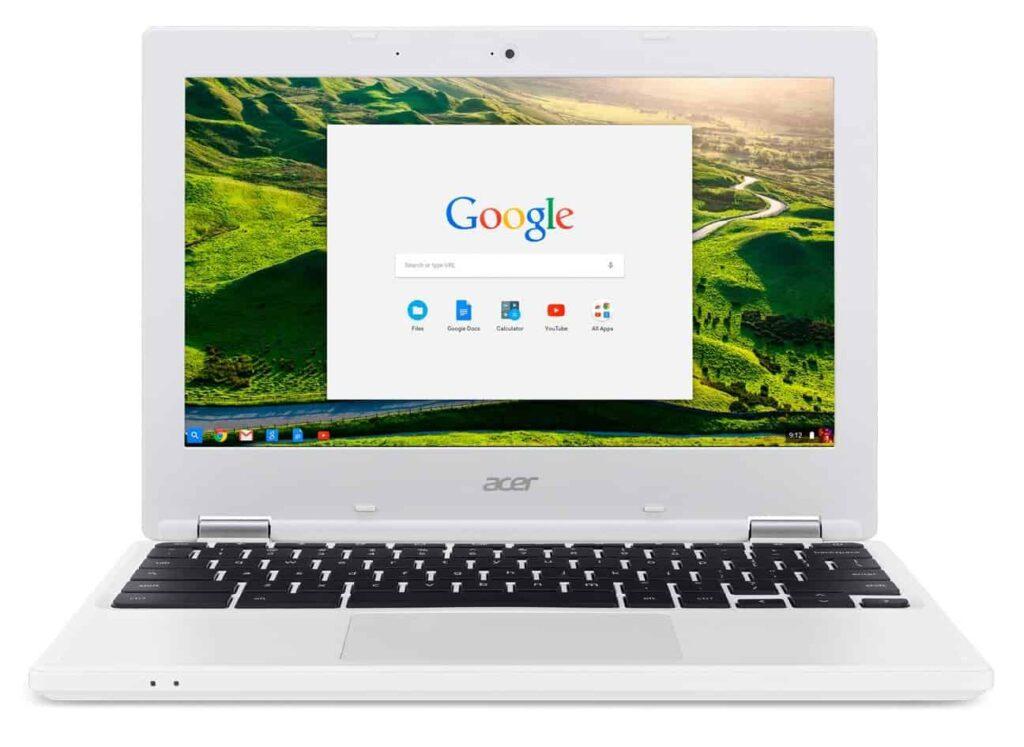 Best Laptop for Internet