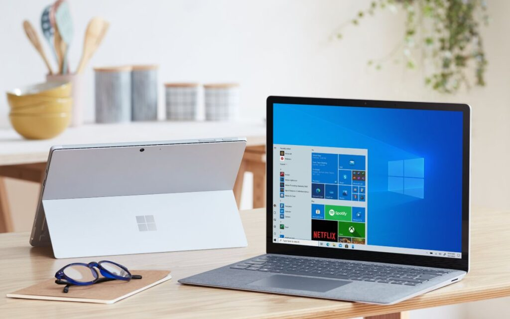Best Laptop for It Student