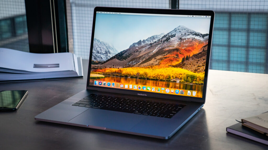 Best Laptop for Mechanical Engineering Student