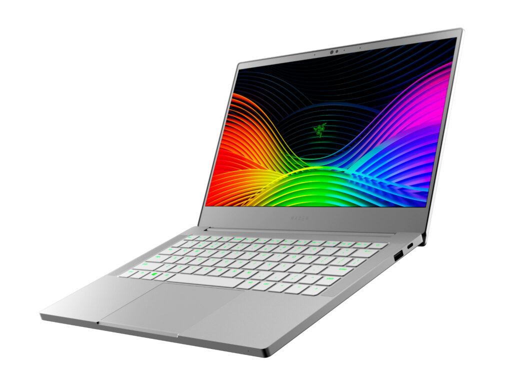 Best Laptop for Med School