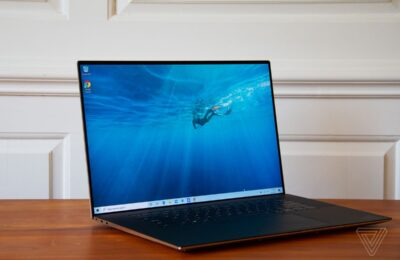 Best Laptop for Money