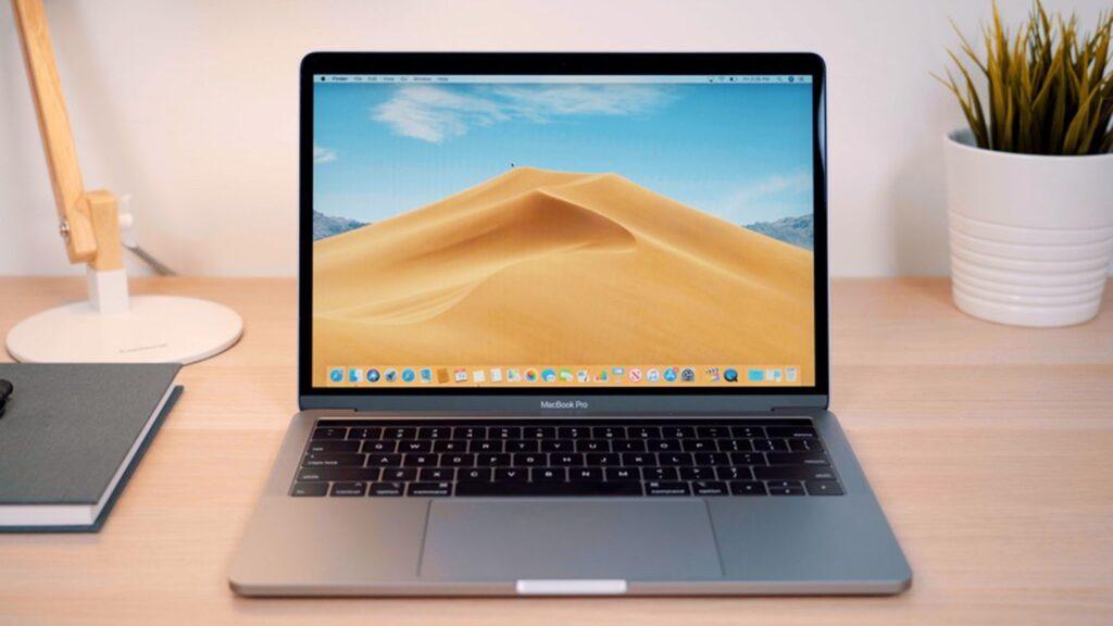 Best Laptop for Music Storage