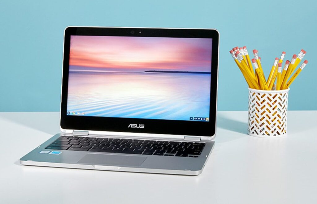 Best Laptop for New College Student