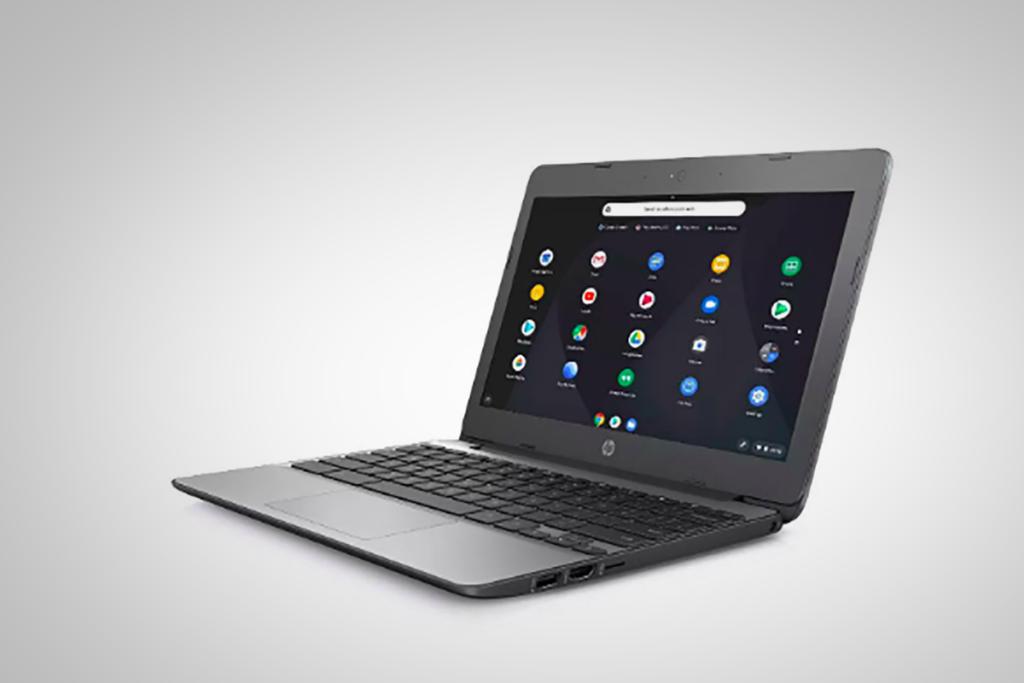 Best Laptop for Online School