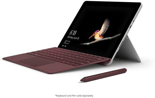 Best Laptop for Photos