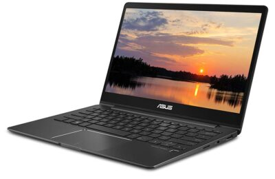 Best Laptop for Playing Games