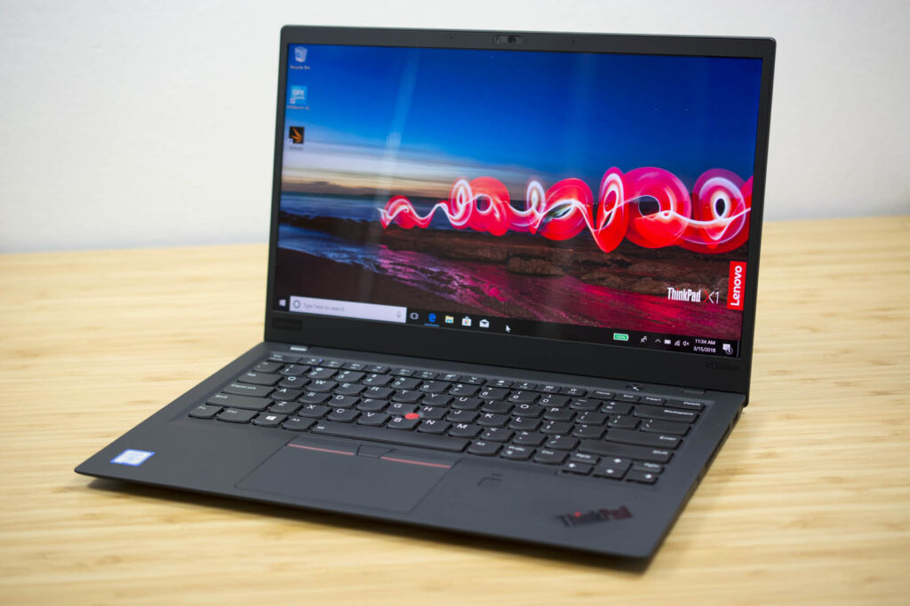 Best Laptop for Professional