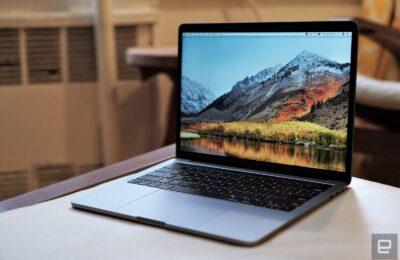 Best Laptop for Programmer