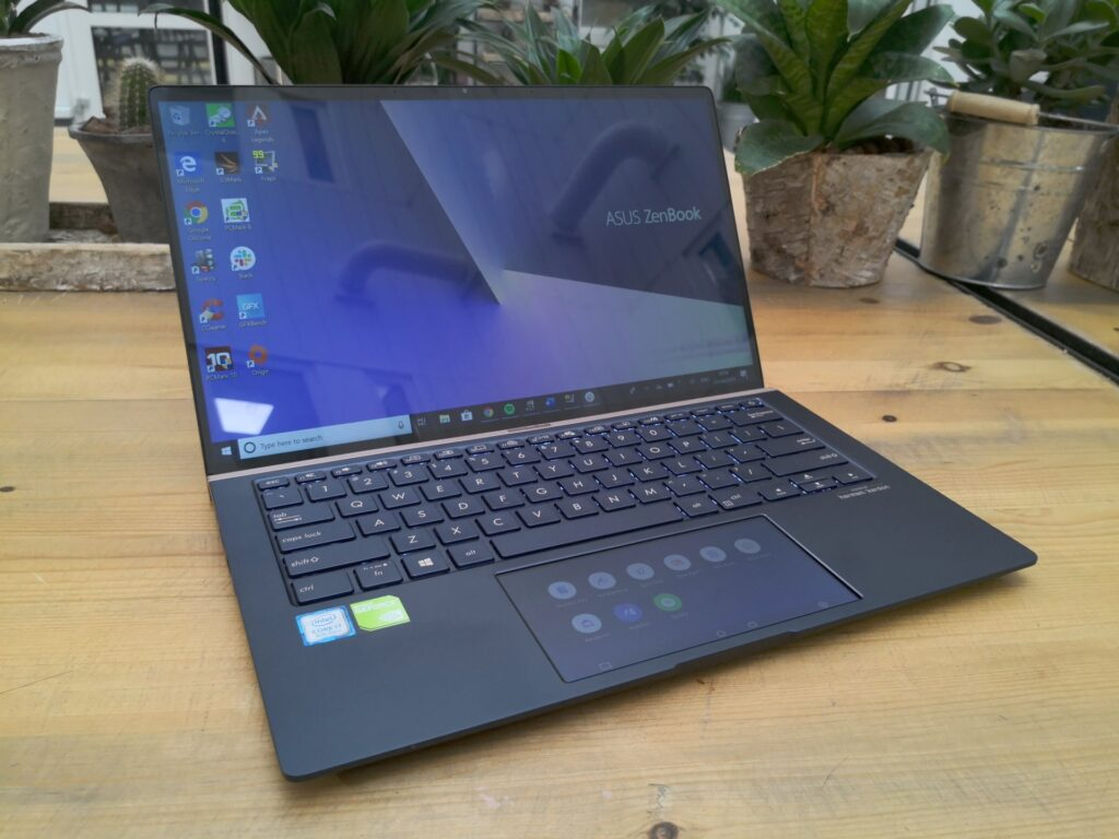 Best Laptop for Programming And Coding
