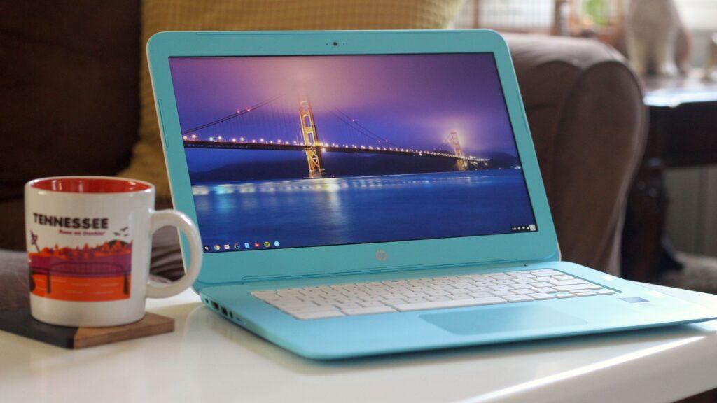 Best Laptop for School