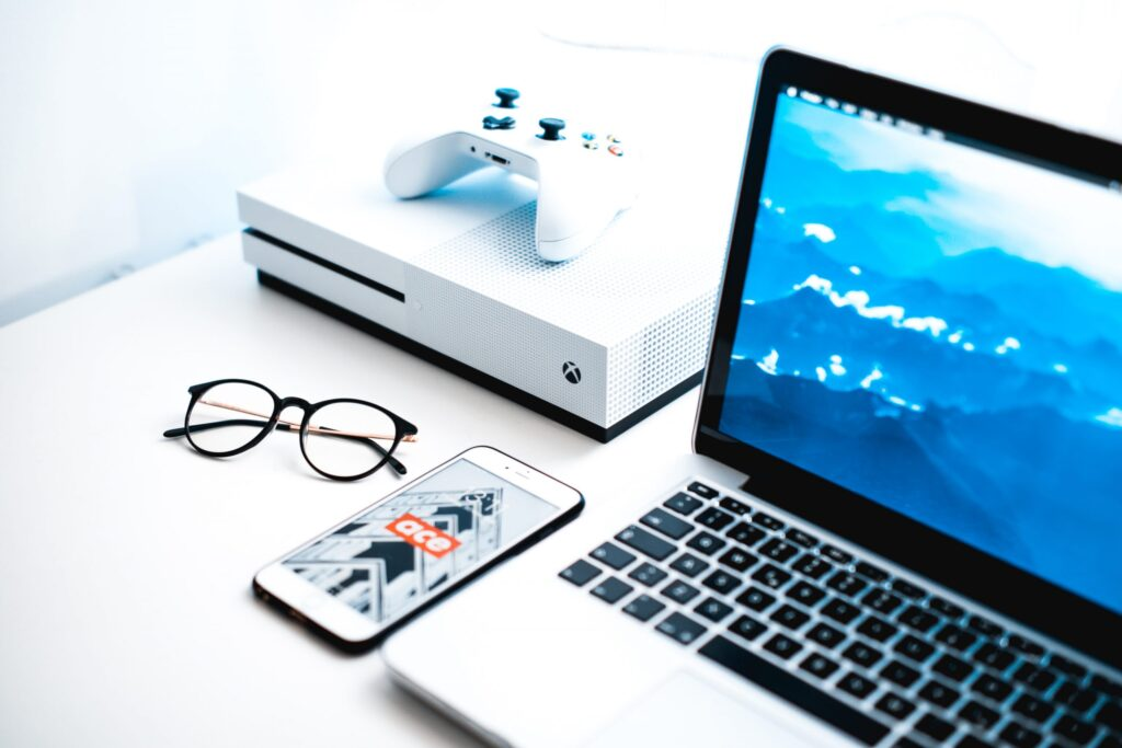 Best Laptop for Sims 4