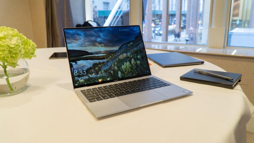 Best Laptop for Sketchup
