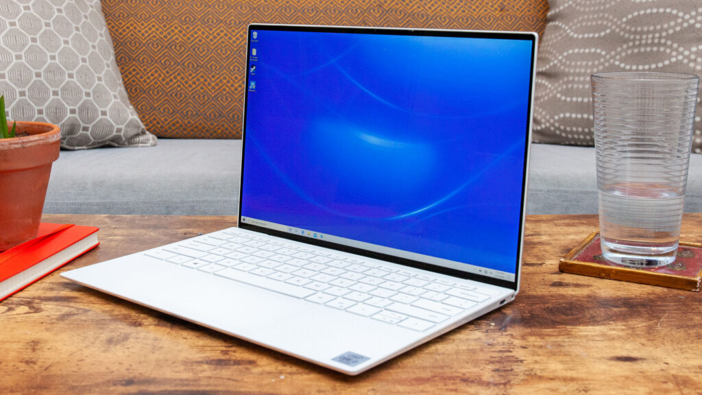 Best Laptop for Small Business