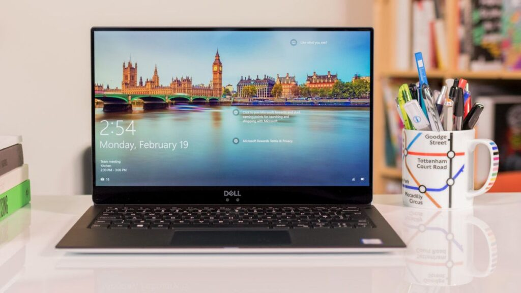 Best Laptop for Student