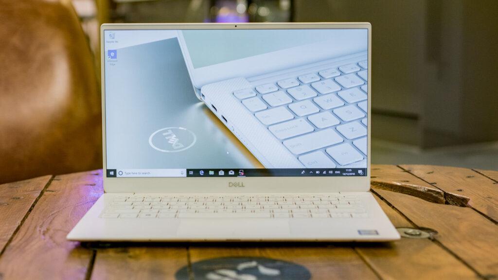 Best Laptop for Teen