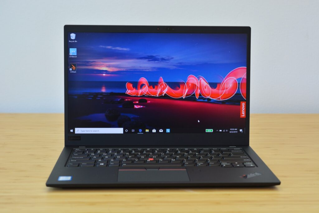 Best Laptop for Video