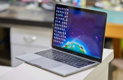 Best Laptop for Video Games