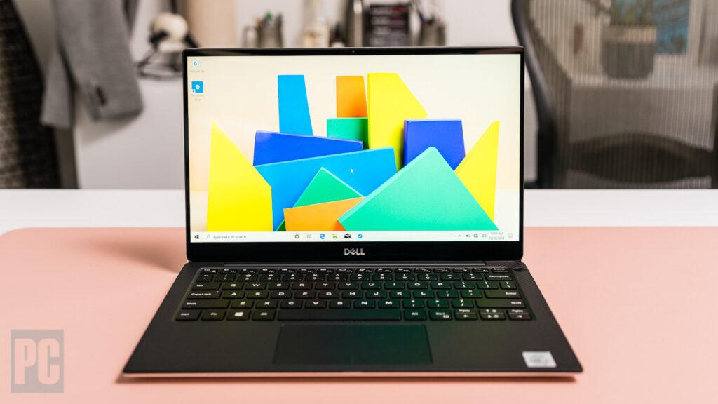 Best Laptop for Video Production