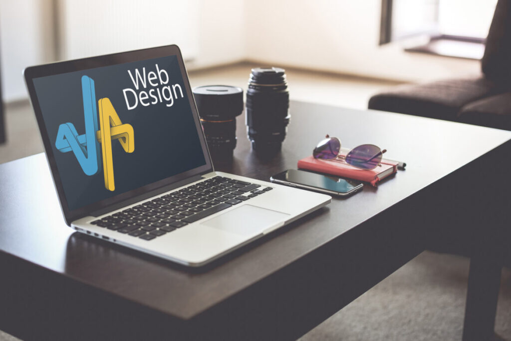 Best Laptop for Web Design