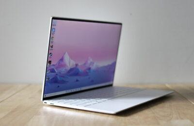 Best Laptop for Youtube